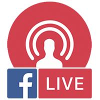 facebook-live-video-directo