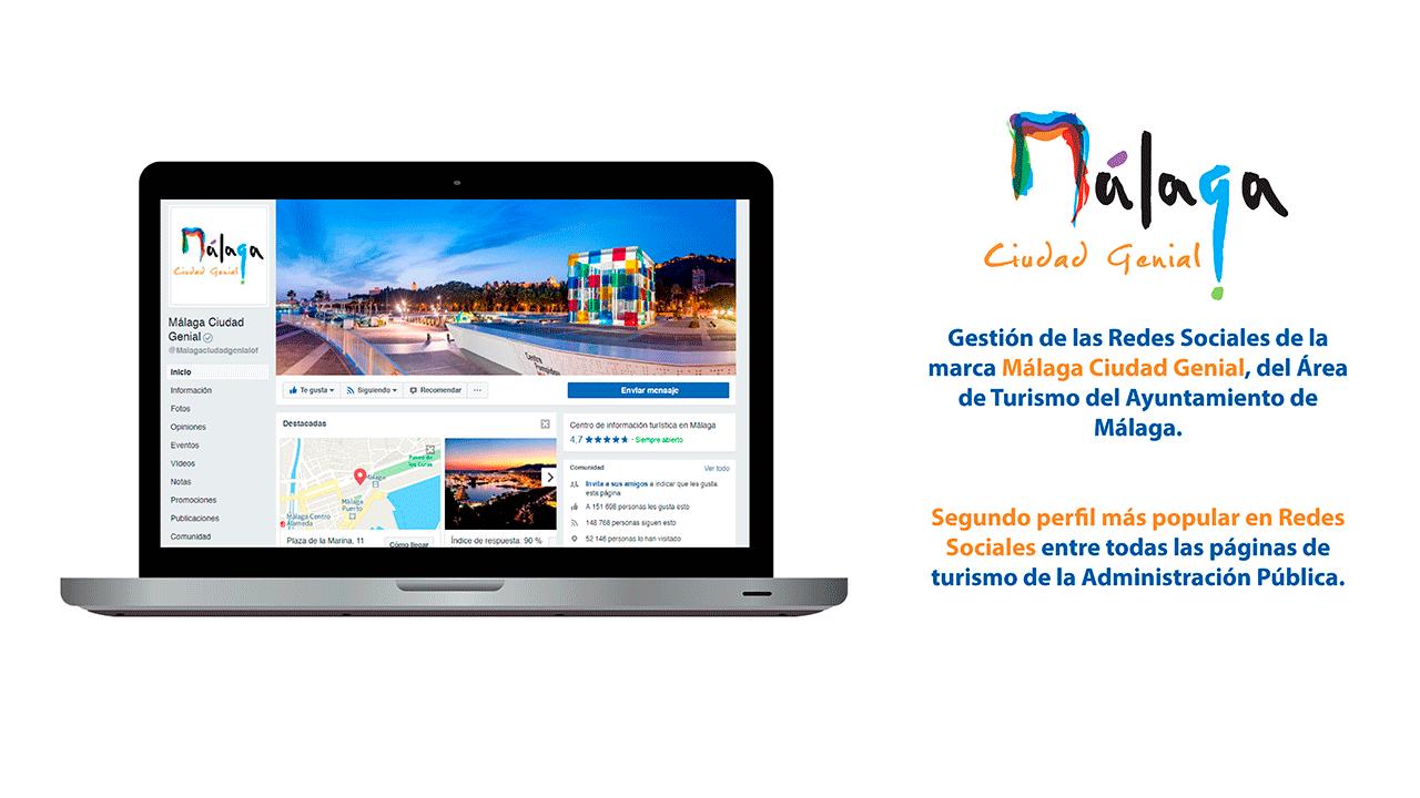 Málaga-CG
