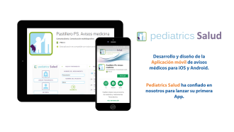 Pediatrics-01-01