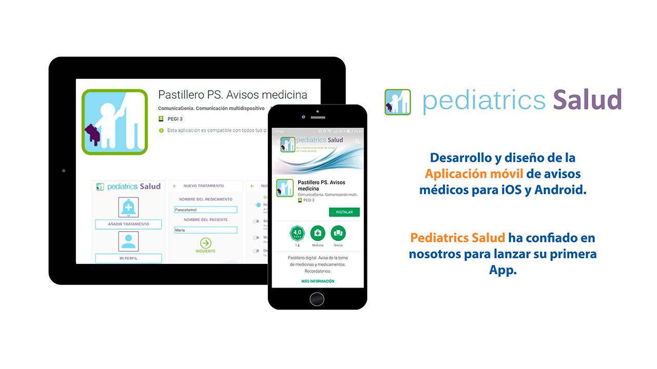 desarrollo-app