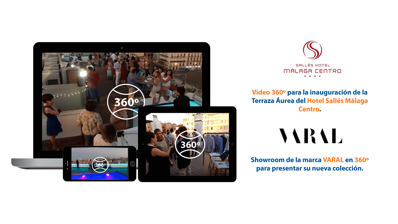 videos-360º