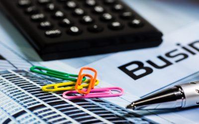 МСП также нужна маркетинговая стратегия