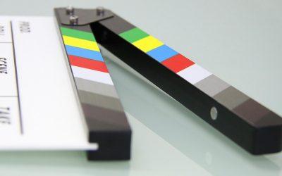 Сила видео в цифровом маркетинге