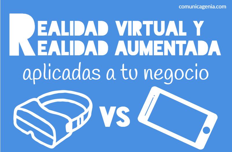 RV-VS-RA-realidad-virtual-realidad aumentada