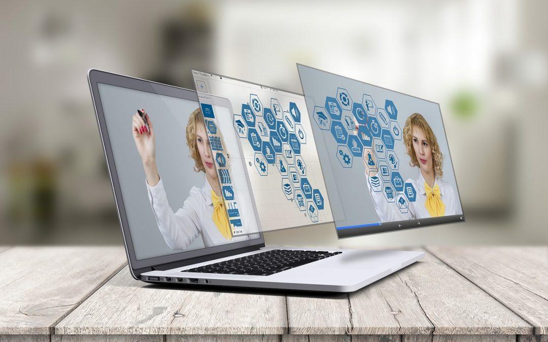 Descubre los beneficios de la realidad aumentada para tu empresa