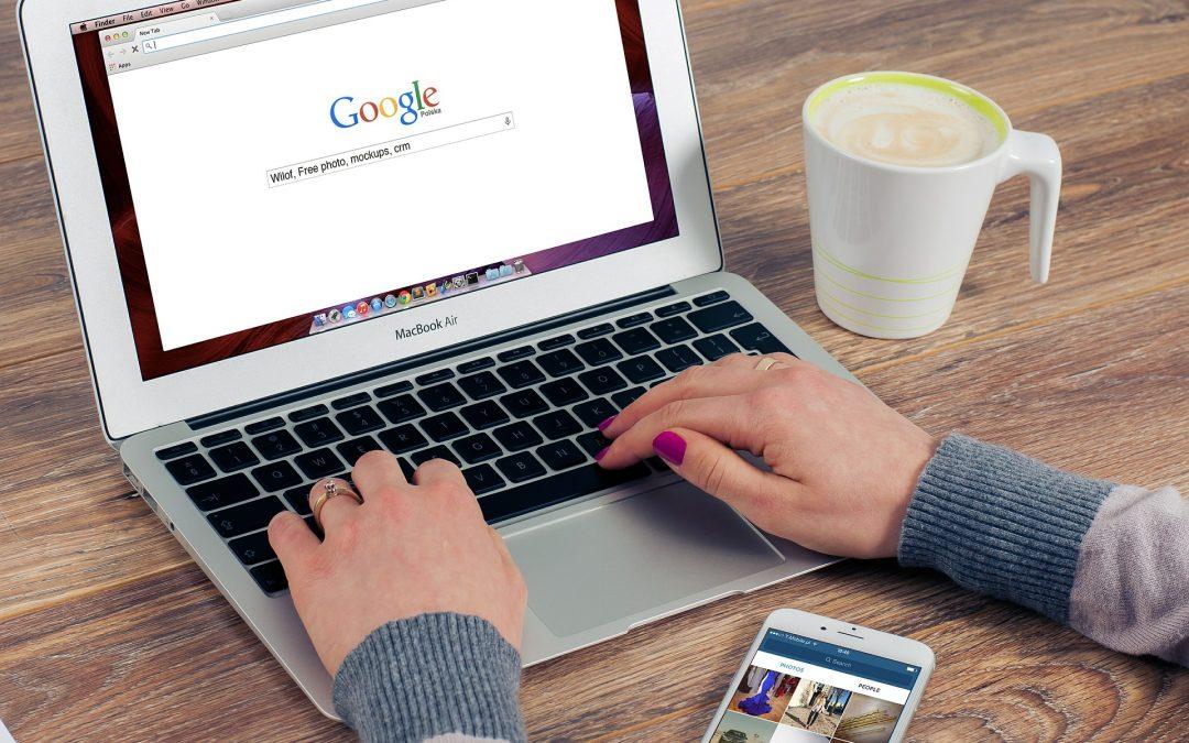 Infographie | Les nouvelles technologies et leur influence sur le marketing