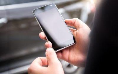 Tendances des développements des applications mobiles en 2017