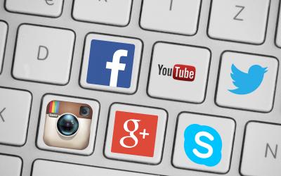 Conseils pour les PME sur les réseaux sociaux: Comment réussir?