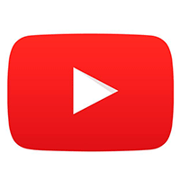 youtube-live-video-directo