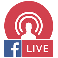 facebook-live-video-directo