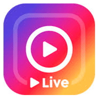intagram-live-video-directo