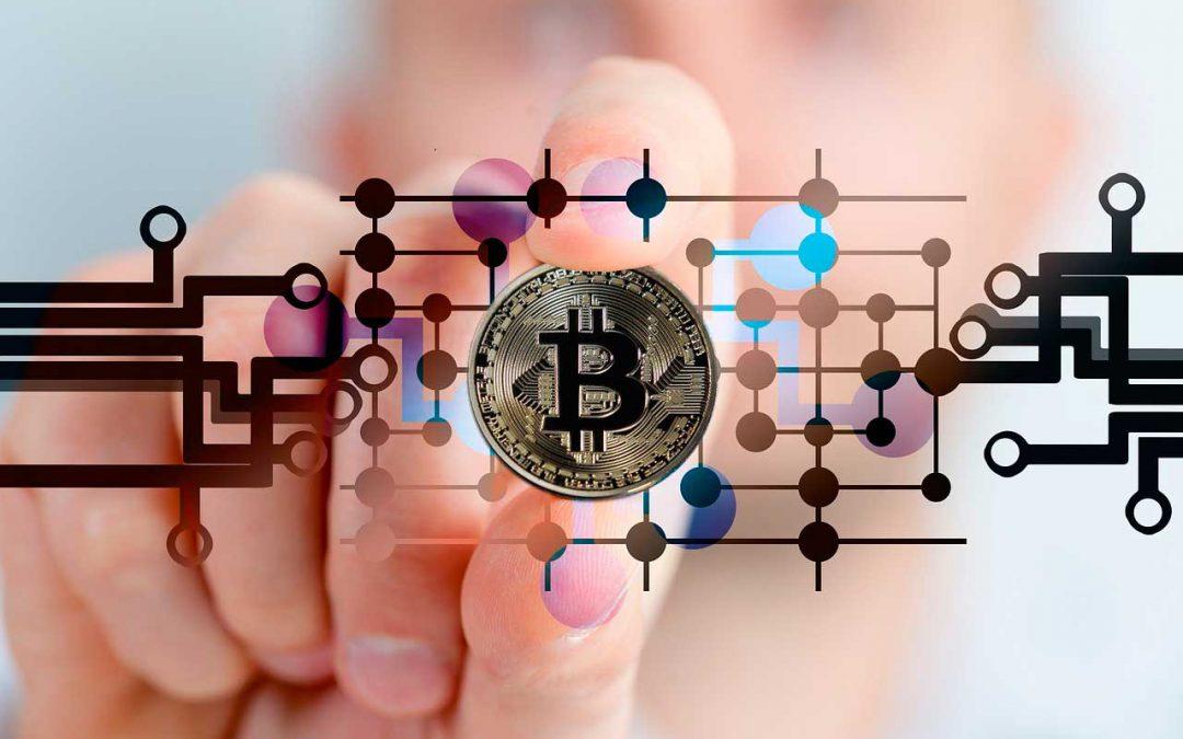 Blockchain et Bitcoin : qu'est ce que c'est et comment ça fonctionne ?