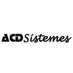 acd-sistemes