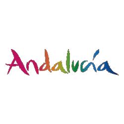 andalucia-turismo