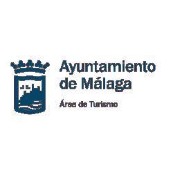 ayuntamiento-malaga-turismo-01