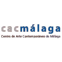 cac-malaga