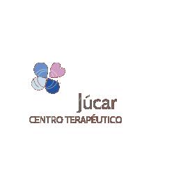 centro-terapeutico-jucar