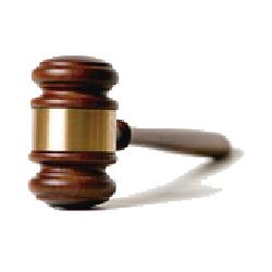 de-galvez-abogados