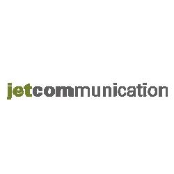 jetcommunication