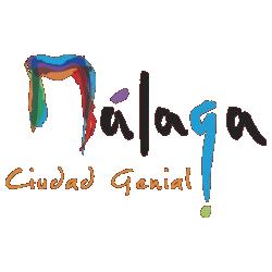 malaga-ciudad-genial