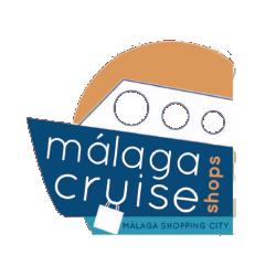 malaga-cruise