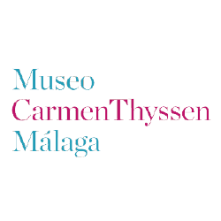 museo-carmen-thyssen-malaga