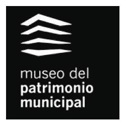 museo-patrimonio-municipal