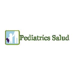 pediatrics-salud