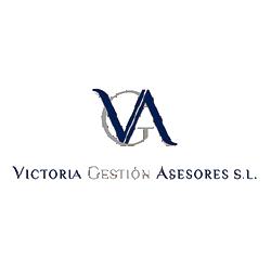 victoria-gestion