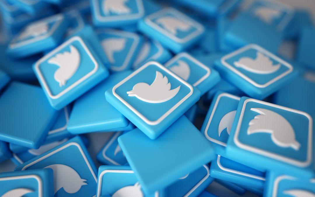 Los nuevos ajustes de Twitter van a afectar a tu número de followers