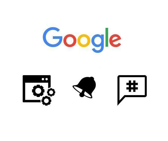 Google Analytics, Google Alerts y Google Trends: 3 herramientas clave para tu negocio