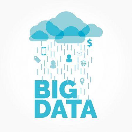 Big Data y el análisis de datos online para tu negocio