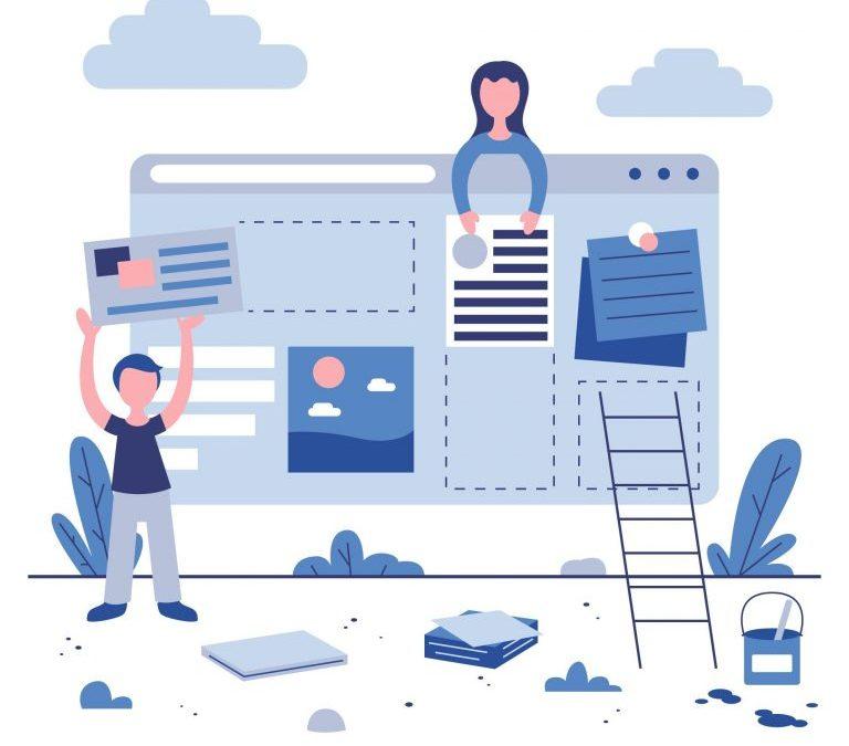 Marketing de contenidos: cómo diseñar estrategias para tu negocio