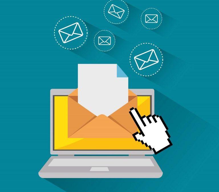 Email Marketing, una herramienta fundamental también para PYMES