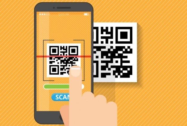 Tecnologías QR y NFC en tus estrategias de marketing