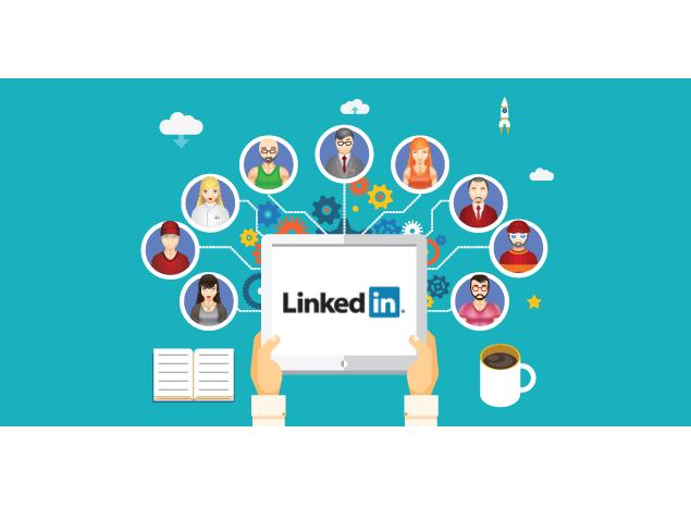 SEO en LinkedIn: cómo posicionar tu perfil en esta red social