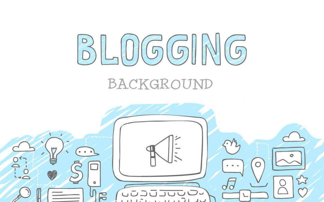 Sviluppa il tuo blog con WordPress