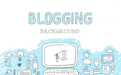 Desarrolla tu blog con WordPress