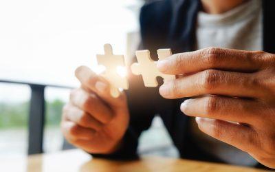 Blog Corporativo y Estrategias de Contenidos