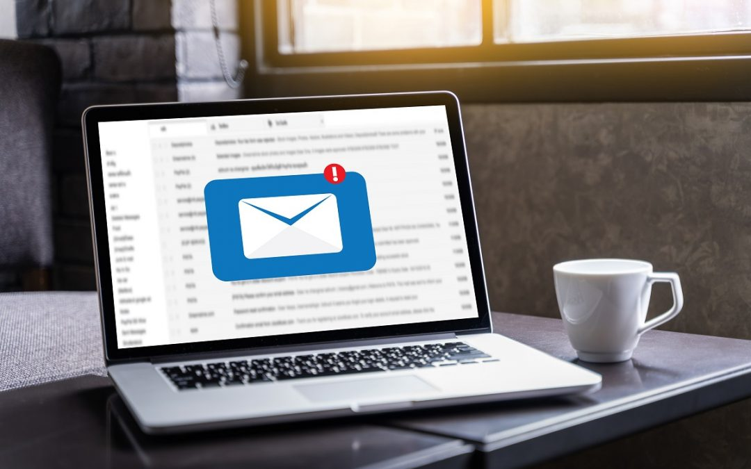 Tendenze dell'Email Marketing nel 2019