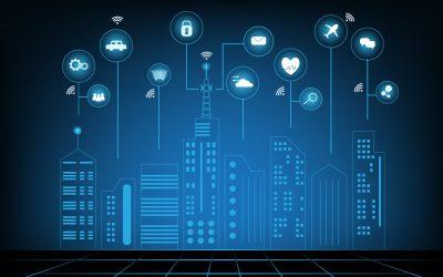 Internet delle cose: quanto ci facilita la vita?