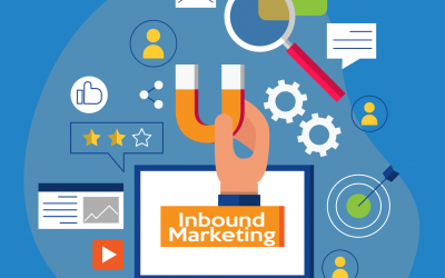 ¿Cómo crear una estrategia efectiva de Inbound Marketing?