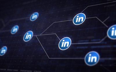 Pequeños consejos para el titular perfecto en LinkedIn