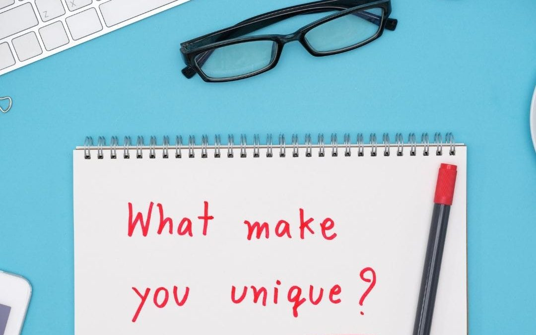 Recomendaciones para comprender y construir una marca personal
