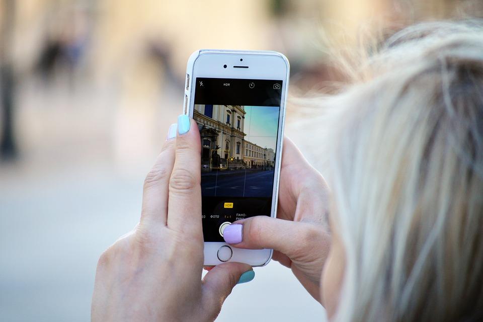 Cómo Instagram ha transformado el mundo del turismo