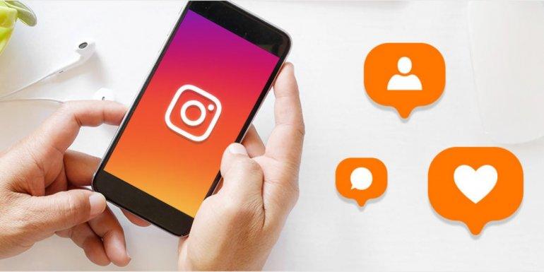 ¿Cómo afectará a los influencers la eliminación de likes en Instagram?
