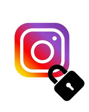 ¿Tener la cuenta privada hará que tengas más seguidores?