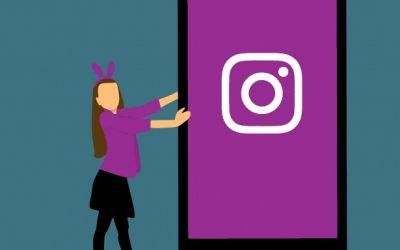 Nuevas funcionalidades de Instagram