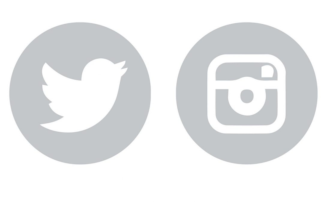 Desciende el alcance y la interacción de Instagram a no ser que se pague