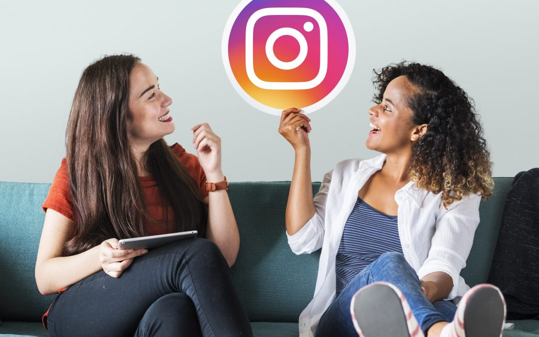 ¿Cuáles son las últimas tendencias en Instagram en 2019?